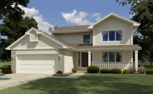 Home Exterior create your home exterior design with design studio