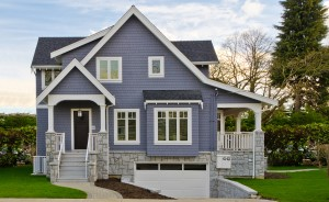 Create your home exterior design with Design Studio